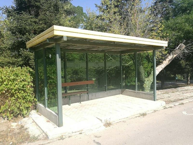 Въвеждат се промени по маршрутните разписания на автобусните линии в Добрич