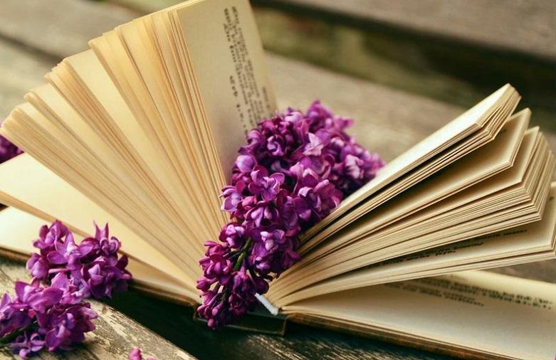 Отбелязваме Световния ден на поезията