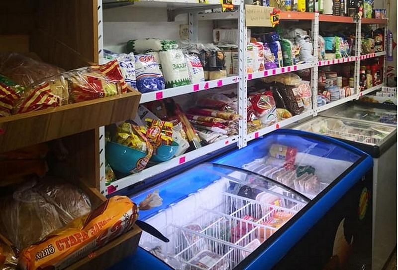 Магазин за хранителни стоки в Генерал Тошево започва разнос по домовете