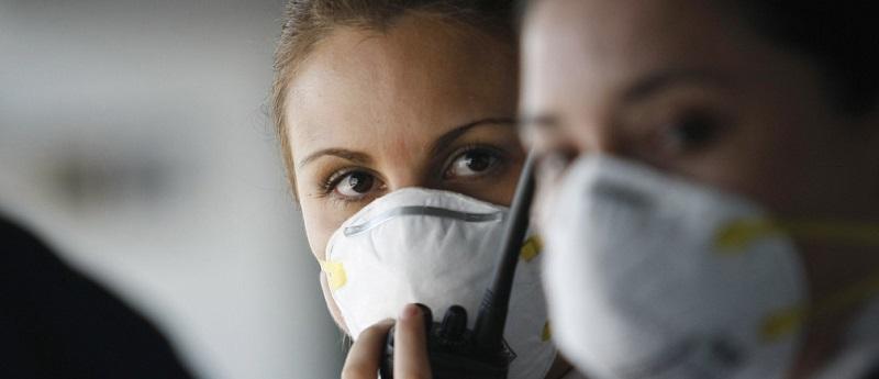 Въведените противоепидемични мерки се удължават до 12 април