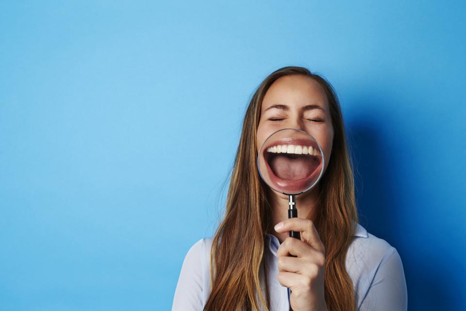 Първоаприлски шеги: Как се забавляват хората по света