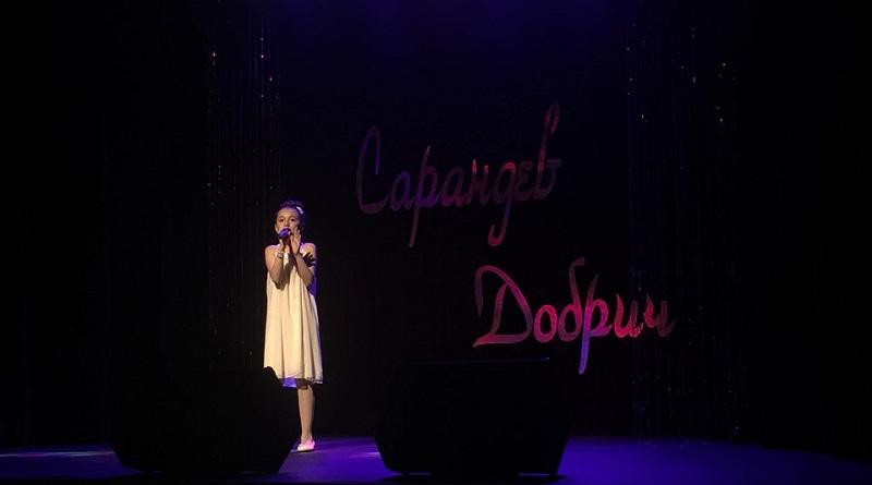 """За октомври отложиха Европейския младежки поп-рок конкурс """"Сарандев"""" заради извънредната ситуация"""