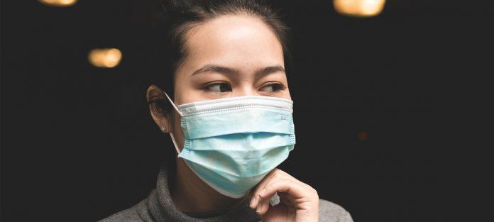 Удължават срока за задължителното носене на маски