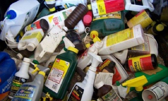 Кампания за събиране на опасни отпадъци ще се проведе в Каварна