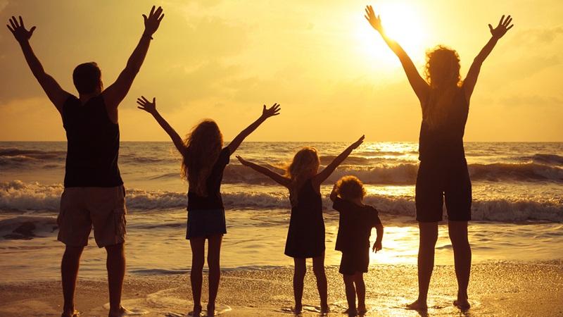 Днес е Международният ден на семейството