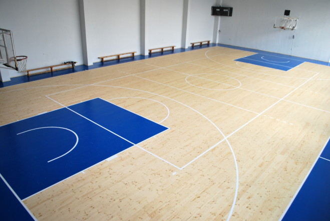 Здравният министър издаде заповед за колективните и индивидуални спортни занимания