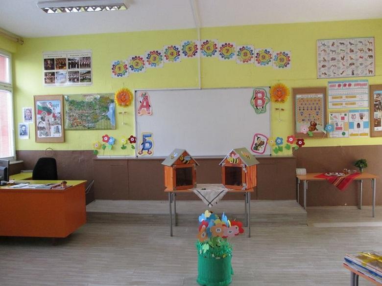 516 ученици по-малко се обучават в общообразователните училища в област Добрич през 2019/2020 година