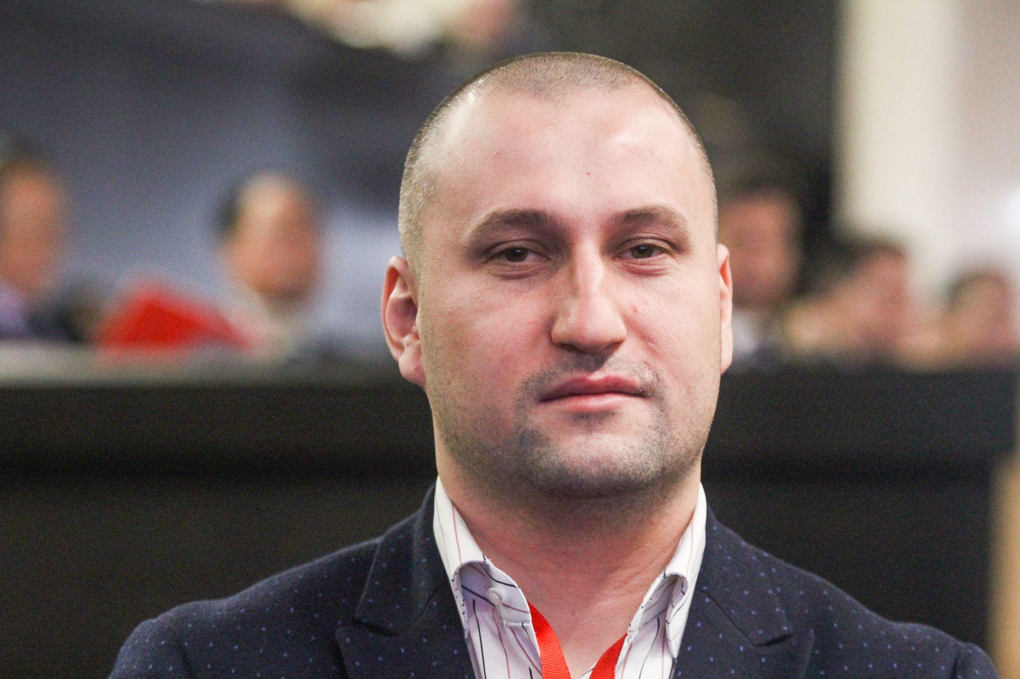 Лало Кирилов: БСП е доказала, че може да се справи с управлението на страната