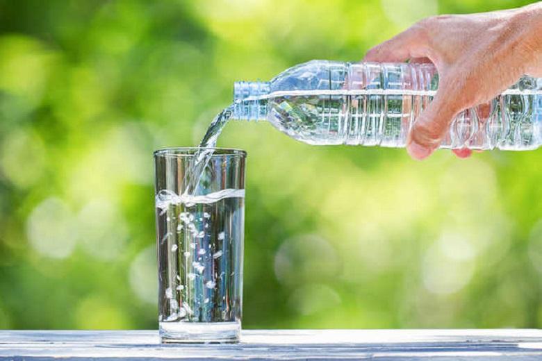 Местата без вода в областта днес (11 юни)