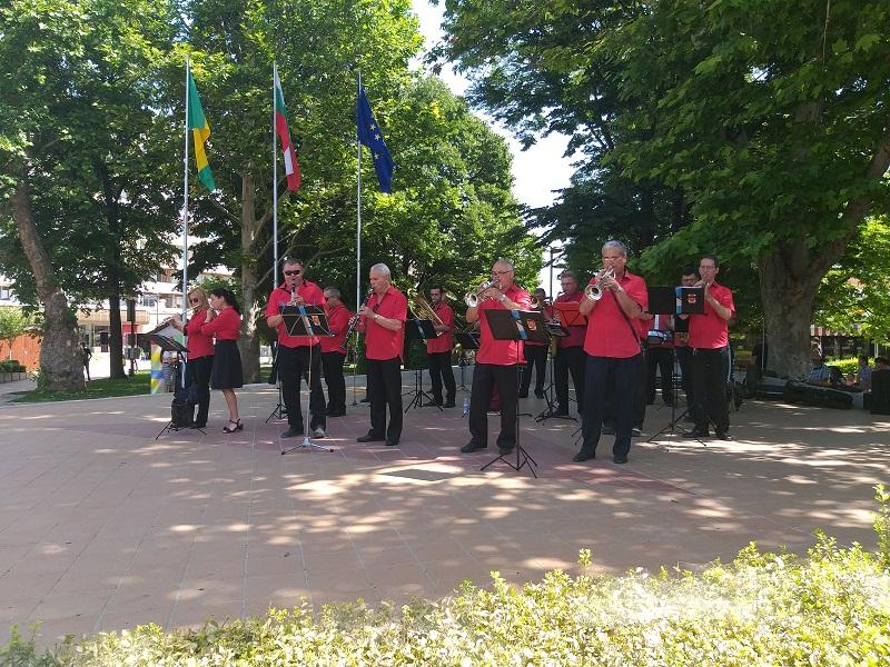 Културен афиш на Община град Добрич за периода 15 - 21 юни