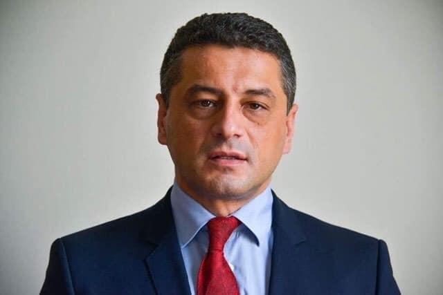 Красимир Янков: На предстоящия вот на недоверие ще покажем потенциала на парламентарната ни група и експертите ни