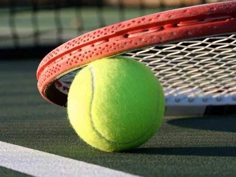 Благотворителен тенис турнир в подкрепа на Нели Маринова организират в Каварна