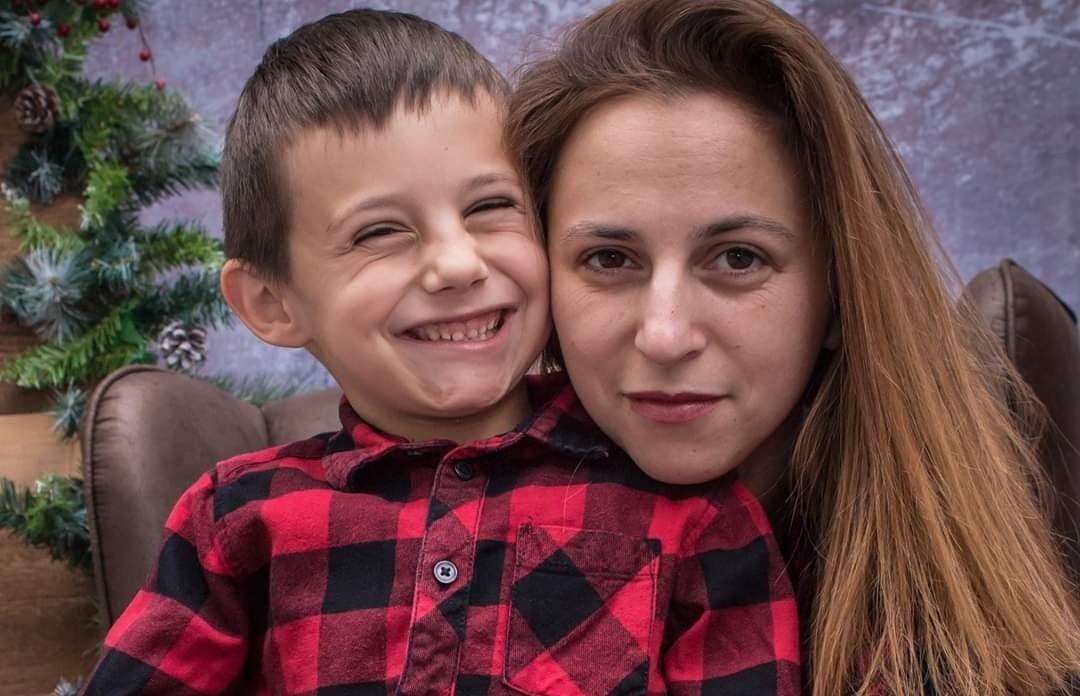 Три благотворителни футболни срещи ще се проведат днес в Каварна в подкрепа на Нели Маринова