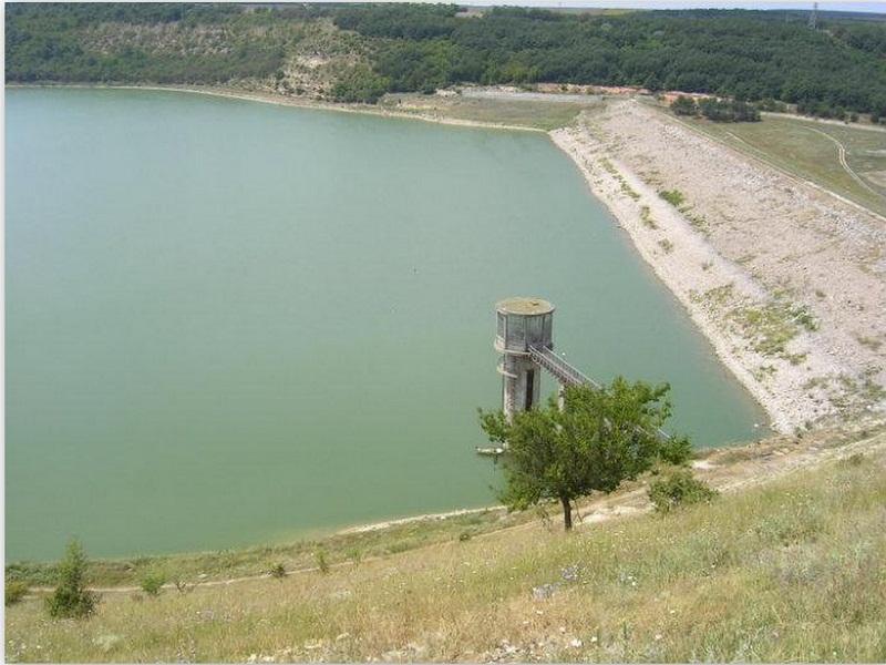 Всички водоеми на територията на област Добрич са в добро състояние