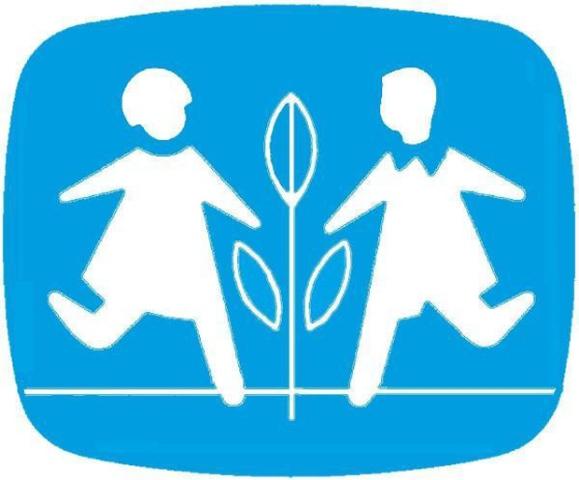 """Днес е Международният ден на """"SOS детски селища"""""""