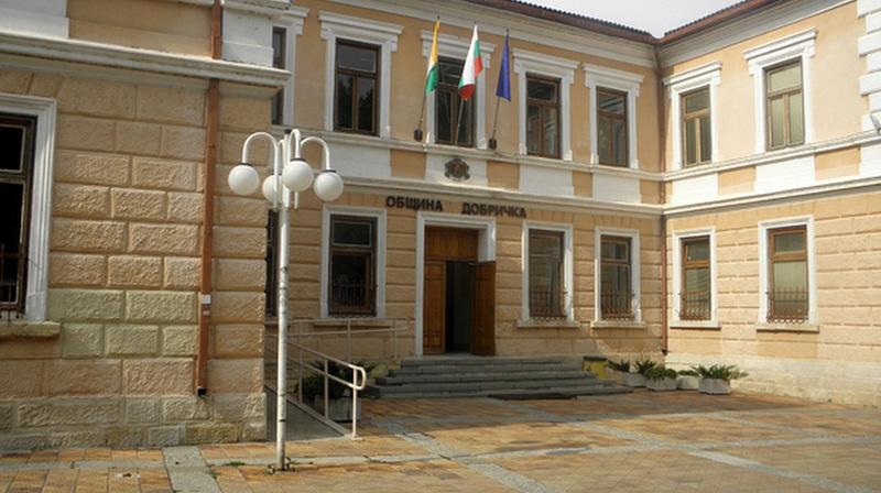 Община Добричка обяви отличените за пролетното почистване