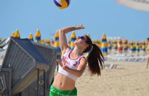КК Албена и БОК отново събират спортните надежди на България