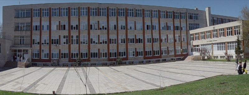 """В СУ """"Любен Каравелов"""" в Добрич ще бъде изграден Център за дигитални създатели по проект"""