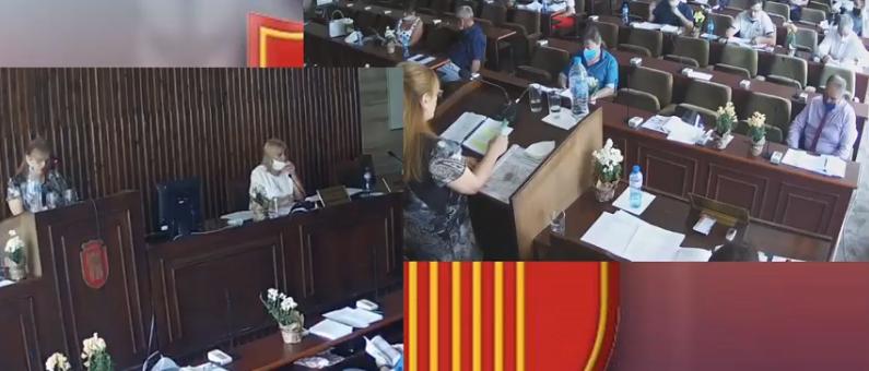 """НЧ """"Мевляна – 2012"""" в Добрич разширява базата си"""
