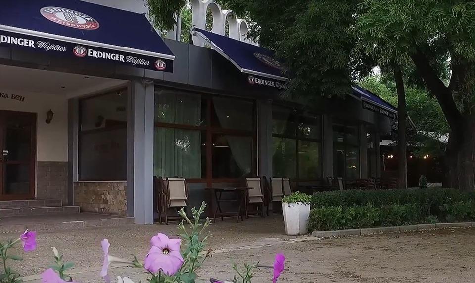 ОбС прие икономическа мярка за собствениците на сезонни тераси към заведенията в Добрич