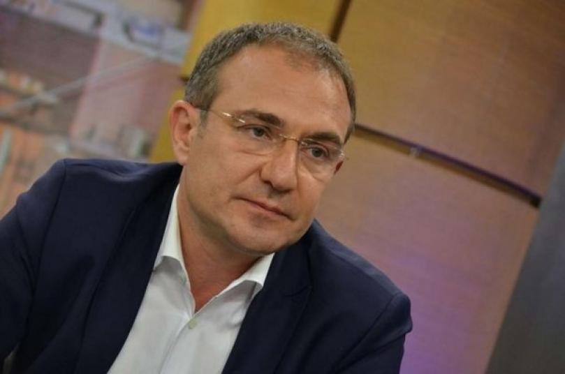 Б. Гуцанов: Най-много номинации от варненските социалисти получи Корнелия Нинова