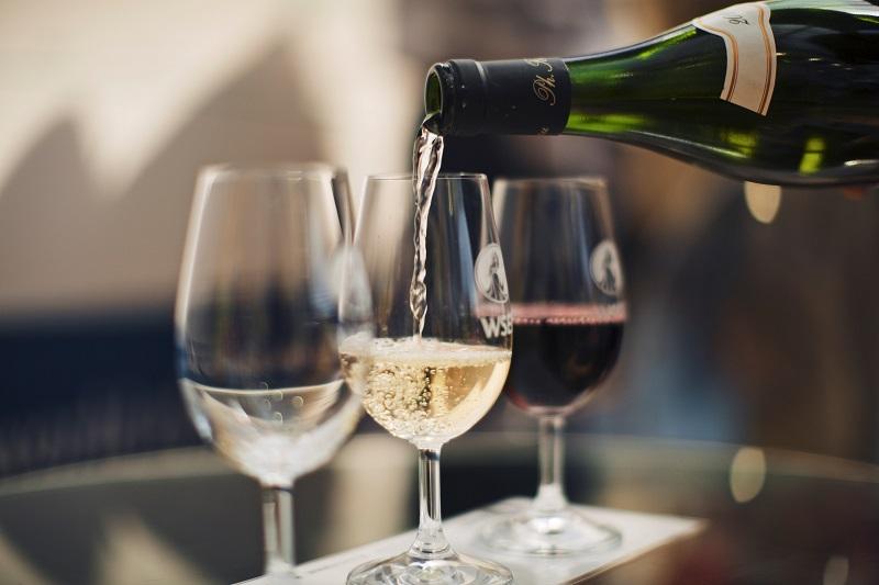Започва вторият прием по мярката за инвестиции във винарни