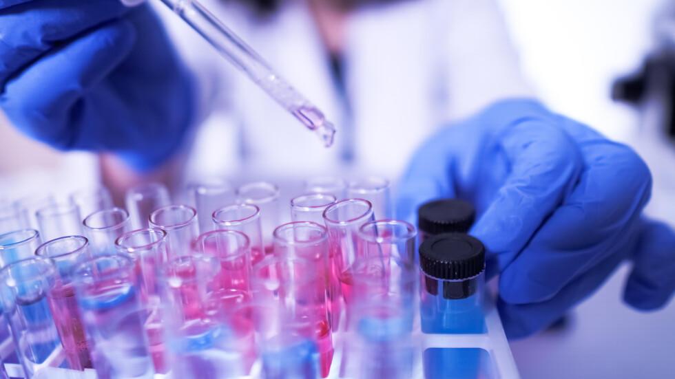 Контактните лица на 31-годишния мъж, заразен с коронавирус са с отрицателни резултати