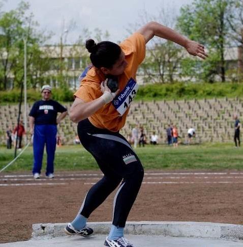 Галин Костадинов залага на шестима състезатели