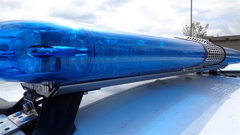 Заловиха мъж да шофира без регистрационни табели и след употреба на наркотик