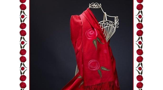 "Уникални облекла и аксесоари ще украсят ""Двореца"" в Балчик"
