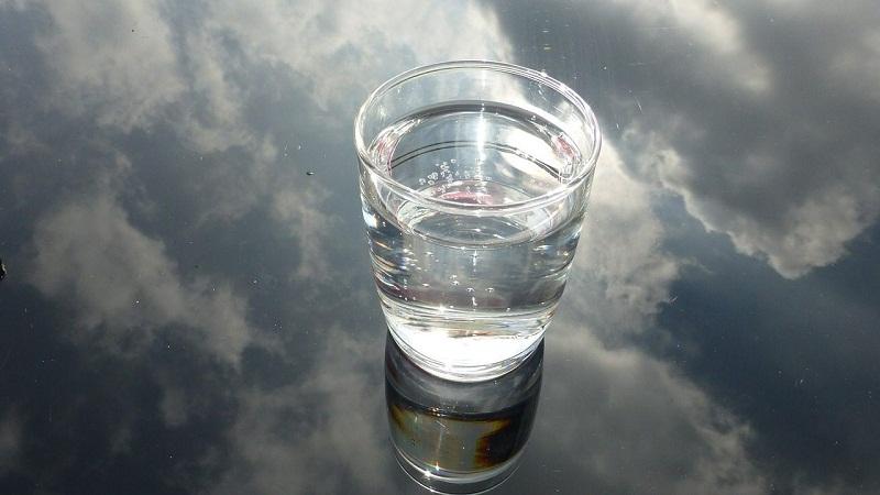 Местата без вода в областта днес (1 август)