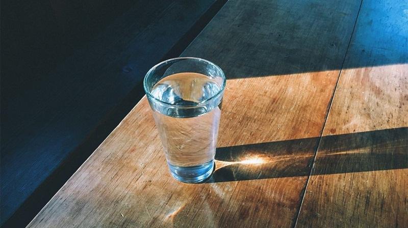 Местата без вода в областта днес (3 август)