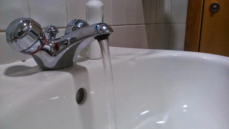 Местата без вода в областта днес (5 август)