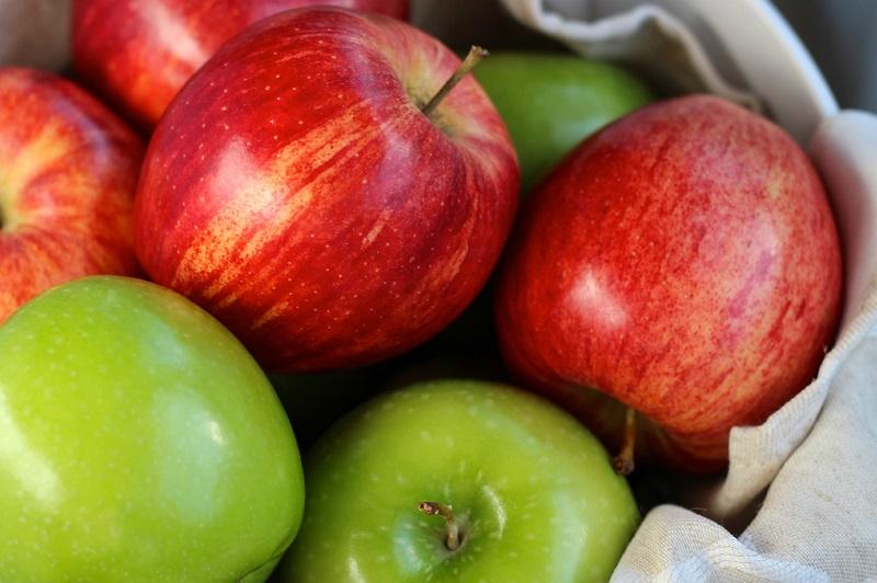 БАБХ санкционира 14 търговци на пресни плодове и зеленчуци по пазарите в страната през юли
