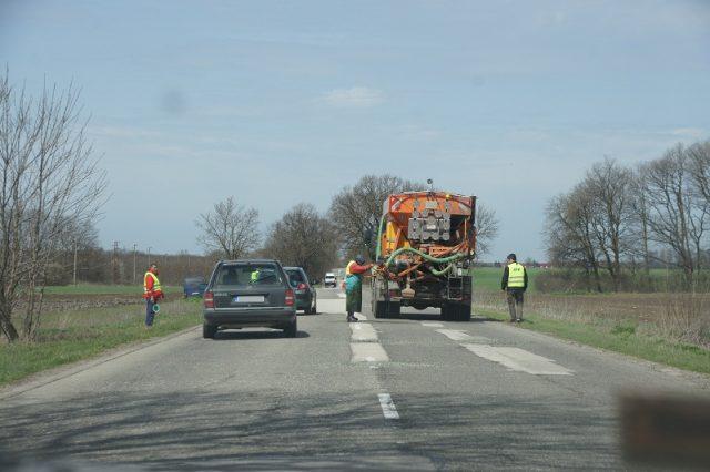 В началото на септември се очаква да започне ремонтът на пътя Каварна - Българево
