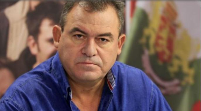 Богомил Бонев: БСП постъпи по най-разумния начин за протестите