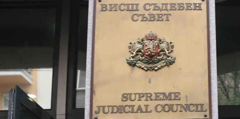 Закриват 38 районни прокуратури, сред които в Балчик, Генерал Тошево и Каварна