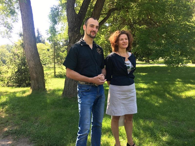 Идеи за развитието на града ще обсъждат на глобален пикник днес в Добрич