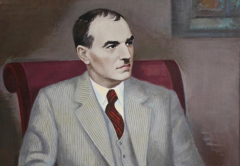 """Осем предложения за носител на Националната литературна награда """"Йордан Йовков"""""""