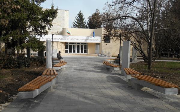 Културен афиш на Община Добрич за периода 8 - 13 септември