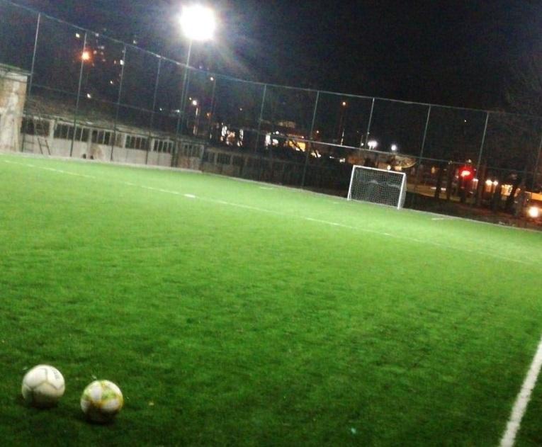 14 отбора се включват в Аматьорска минифутболна лига – Добрич