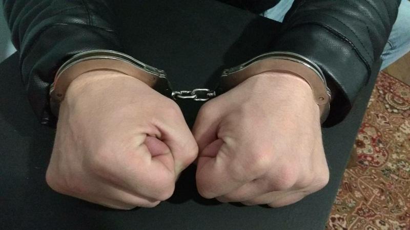 Хванаха мъж с над 2 грама хероин в Добрич