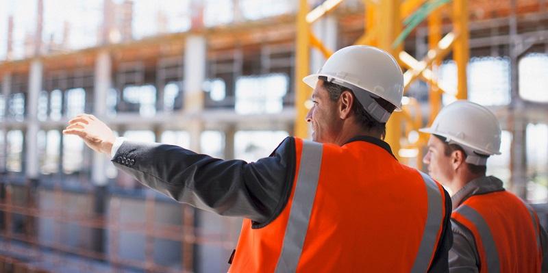 3 случая на работа без трудови договори установиха служители на Инспекцията по труда в Добрич