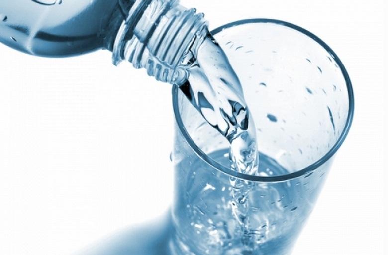 Местата без вода в областта днес (25 септември)