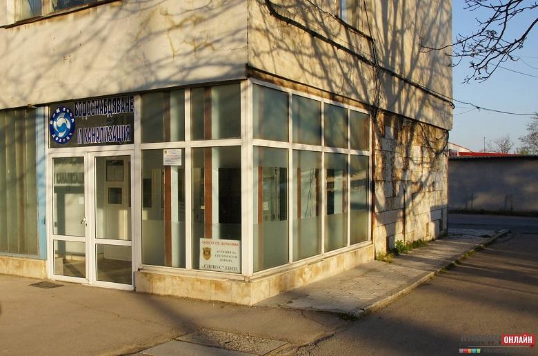 Държавният ВиК-холдинг изплаща задълженията на ВиК-дружествата в Добрич и Шумен