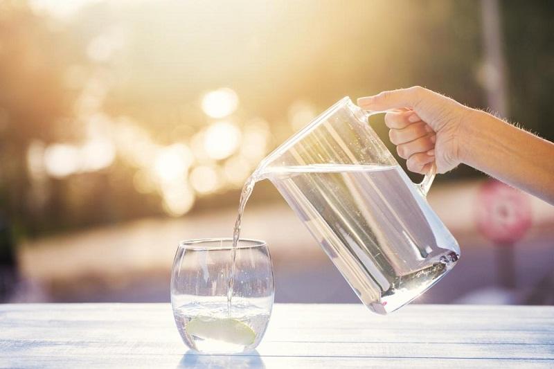 Местата без вода в областта днес (7 октомври)