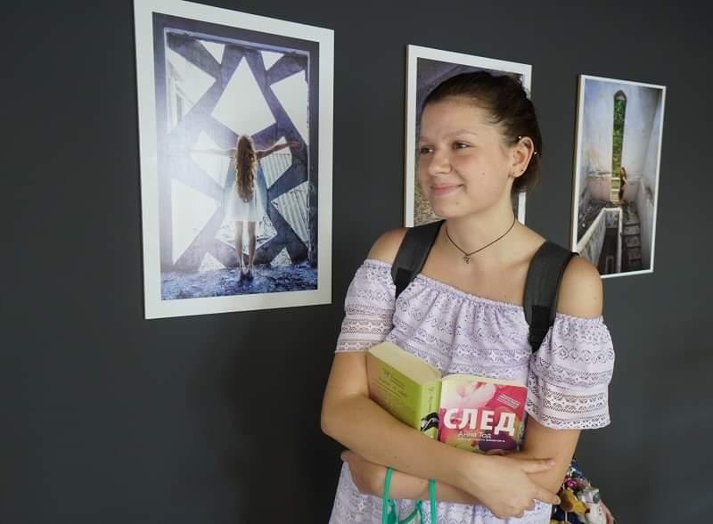 Ученички от Добрич създават клуб по космонавтика