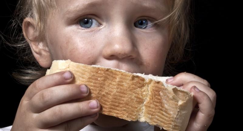 Отбелязваме Световен ден на прехраната
