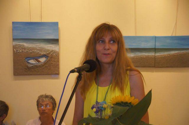 """Тази година Художествената галерия """"Христо Градечлиев"""" в Каварна залага на местни автори"""