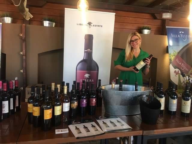 """Български производители се събират на изложение """"Вино, национални храни и туризъм"""" в Добрич"""